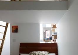 Japanese Interior Design Small Apartment Luxury Bedroom Imposing Japanese  Small Bedroom Image Ideas Imaginative