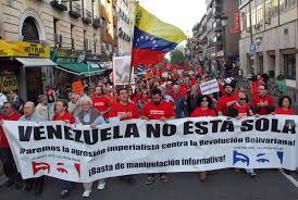 Resultado de imagem para maduro y la union sudamericana