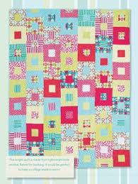 Lightning Strikes Digital Quilt Pattern from ShopFonsandPorter.com ... & Easy Quilts Kids Adamdwight.com