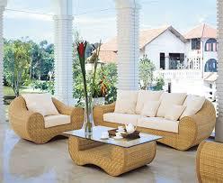 Outdoor Furniture Near Me