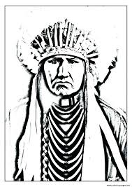 Native American Art Coloring Pages Prints Image Result For Printable