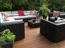 up to 60 off patio furniture
