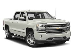 2018 gmc high country 2500. exellent country new 2018 chevrolet silverado 1500 4wd crew cab high country inside gmc high country 2500