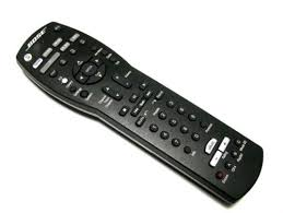 bose remote control. bose remote control for 3-2-1 321 gs gsx series ii or iii (0118) | what\u0027s it worth