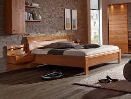 Schlafzimmer Eiche Magnolie Schlafzimmer So Richtet Man Ein