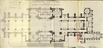 Salisbury Cathedral  ClipArt ETCCathedral Floor Plans