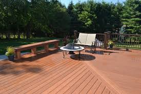 eco friendly diy deck. Top Deck Trends Eco Friendly Diy P