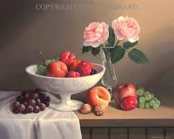Αποτέλεσμα εικόνας για paint art food
