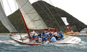 sailboat lighting requirements canada. canada ii sailboat lighting requirements