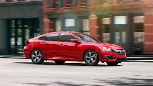 new car launches of honda in indiaNew Honda Civic launch in India in 2017 httpsbloggaadikeycom