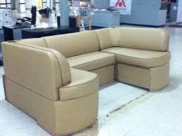 RV Furniture 88