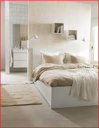 Schlafzimmer Deko Ideen Pinterest Goldene Bettwäsche Ergomaxx
