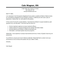New Rn Grad Cover Letters Yupar Magdalene Project Org
