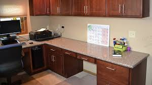 bainbrook brown granite countertops color model no hg016 bainbrook brown color pink product origin china material granite