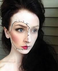 makeup ideas ed porcelain doll makeup ed porcelain how