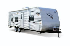 2011 jay flight swift jayco inc the jay flight swift offers all the essentials of a family focused travel trailer at a price that makes camping in style even more affordable