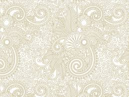 Wallpaper Pattern Mesmerizing Pattern Background HD Desktop Wallpaper 48 Baltana
