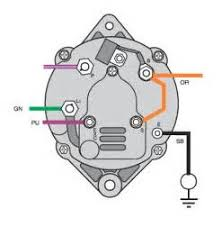 mercury switch box wiring diagram images mercury kill switch mercury 60 wiring diagram excavator parts and wiring