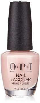 Top 10 Best Opi Nail Polish Colors To Buy In 2018 Reviews