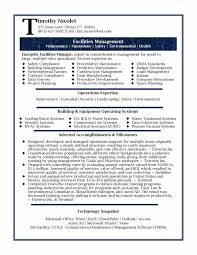 Pleasing Resume Writing Services Edmonton For Top Rated Resume