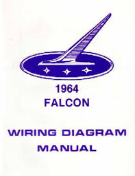 international starter wiring schematics international automotive description s l1000 international starter wiring schematics