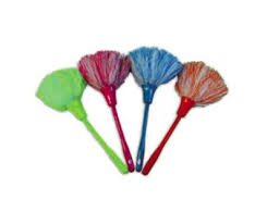 dusting tools. Contemporary Dusting Microfiber Dusting Tools With T