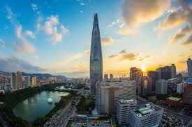 Things To Do Near Urban Lights 21 Incredible Things To Do In Seoul 2019 The Planet D
