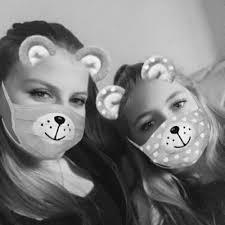 ebony holt (@ebonyho54281821) | Twitter