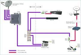 wiring diagram inspirational