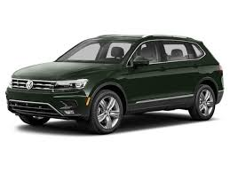2018 volkswagen tiguan black. delighful black 2018 volkswagen tiguan suv dark moss green metallic throughout volkswagen tiguan black r