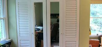 louvered closet doors custom doors photo 4 of combination louvered and mirrored louvered sliding closet doors louvered closet doors