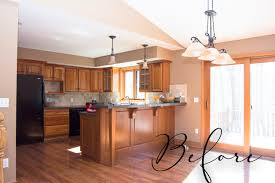 are you ready for a brand new kitchen but don t want to shell out