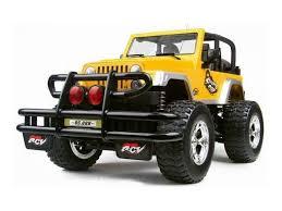 <b>Радиоуправляемый</b> машинка <b>Huan</b> Qi 4WD 1:10 — купить в ...