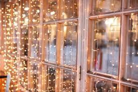 Weihnachtsdeko 6 Tolle Ideen Für Ihr Dachfenster Velux