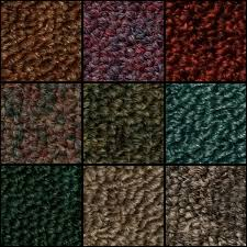 Frieze Carpet – Home Design Ideas Amazing Look Frieze