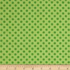 From Eugene Textiles, this double-napped flannel fabric is perfect ... & From Eugene Textiles, this double-napped flannel fabric is perfect for  quilting, apparel Adamdwight.com