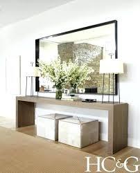 entranceway furniture ideas. Entryway Furniture Ideas Modern About Within Entranceway E