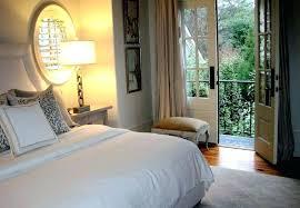 interior french doors bedroom. Master Bedroom Double Entry Doors Splendid Door Interior French .