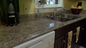 Inexpensive Alternative to Granite Countertops for Your Kitchen | Today's  Homeowner