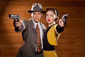 bonnie amp clyde is tv s newest experiment b c 04032013 jv holiday and emile 0010