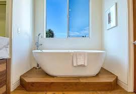 remove bathtub how to remove a tub drain remove kohler bathtub stopper