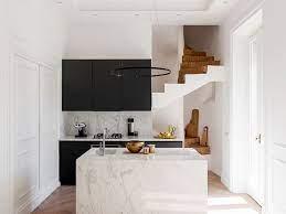 1080 glendridge circle westlake vil lage ca 91361 usa. 13 Insanely Chic Italian Homes You Can Rent