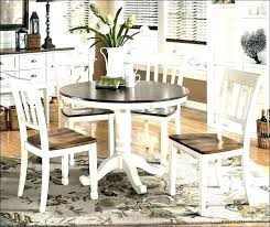 sisal or seagrass rug in dining room round best jute for luxury under table area large sisal vs seagrass carpet