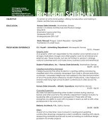Interior Design Resume berathenCom