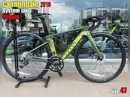 Shop from the world's largest selection and best deals for cannondale road racing bikes. Cannondale Faster Bikes Posts Facebook