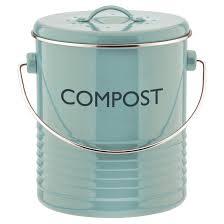 compost bin kitchen compost bins of lakeland