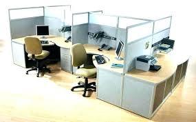Office room divider ideas Creative Office Divider Room Divider Ideas Cubicle Divider Desk Dividers Divider Surprising Office Divider Room Divider Ideas And Office Dividers For Sale Bedavadinle Office Divider Room Divider Ideas Cubicle Divider Desk Dividers