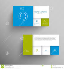 5 Dollar Business Cards Unique 100 Bill Business Cards New New