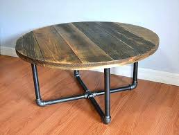 table base ideas pallet round coffee table plans glass coffee diy table base table base ideas