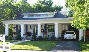 CALIFORNIA BUNGALOW HOUSE PLANS   FREE FLOOR PLANSCalifornia style Bungalow   Vintage small house plans   sq